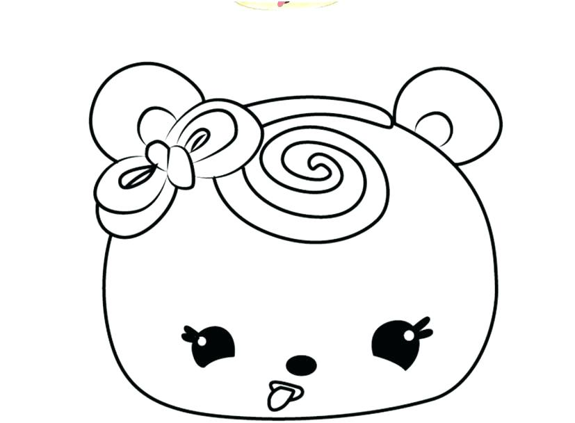 827x609 Awesome Num Noms Coloring Pages For Coloring Pages S Colouring Om