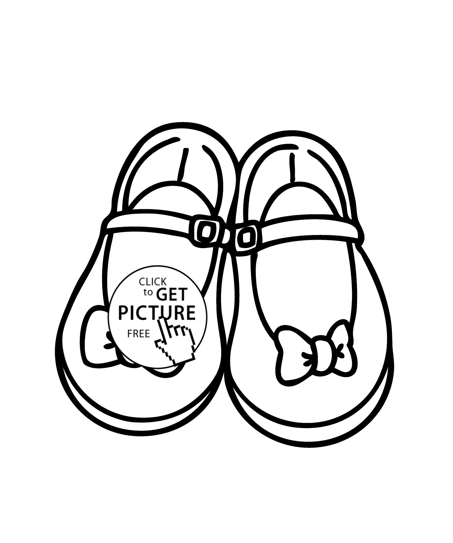 1483x1780 Childrens Coloring Pages Shoes Best Of Shoes Coloring Pages