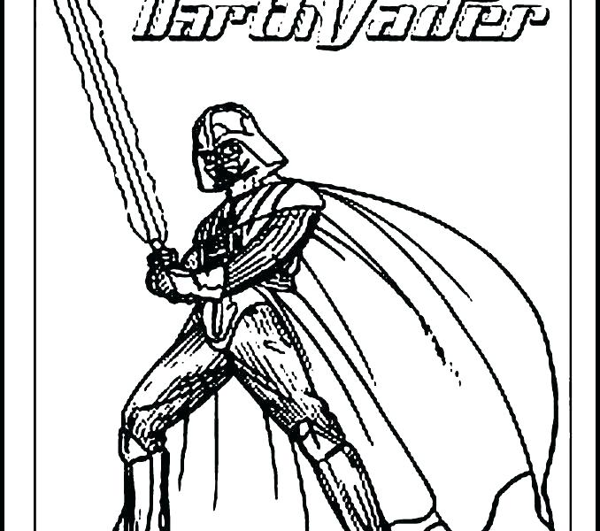678x600 Lego Star Wars Coloring Pages Stars Wars Coloring Pages Star