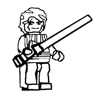 386x380 Lego Star Wars Coloring Pages Star Wars Coloring Pages To Print