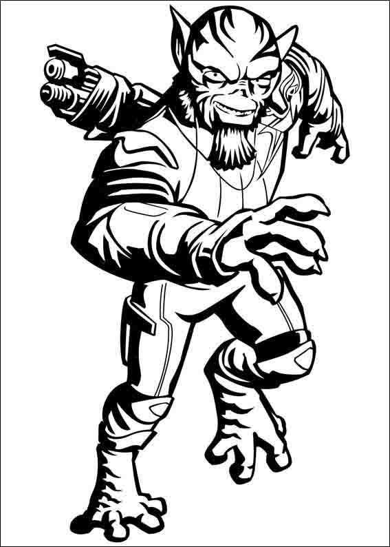 567x794 Star Wars Rebels Coloring Pages Coloring Pages For Kids