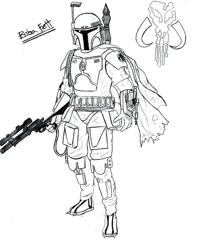 800x967 Coloring Page Star Wars Star Wars Clone Wars Lego Star Wars Rebels