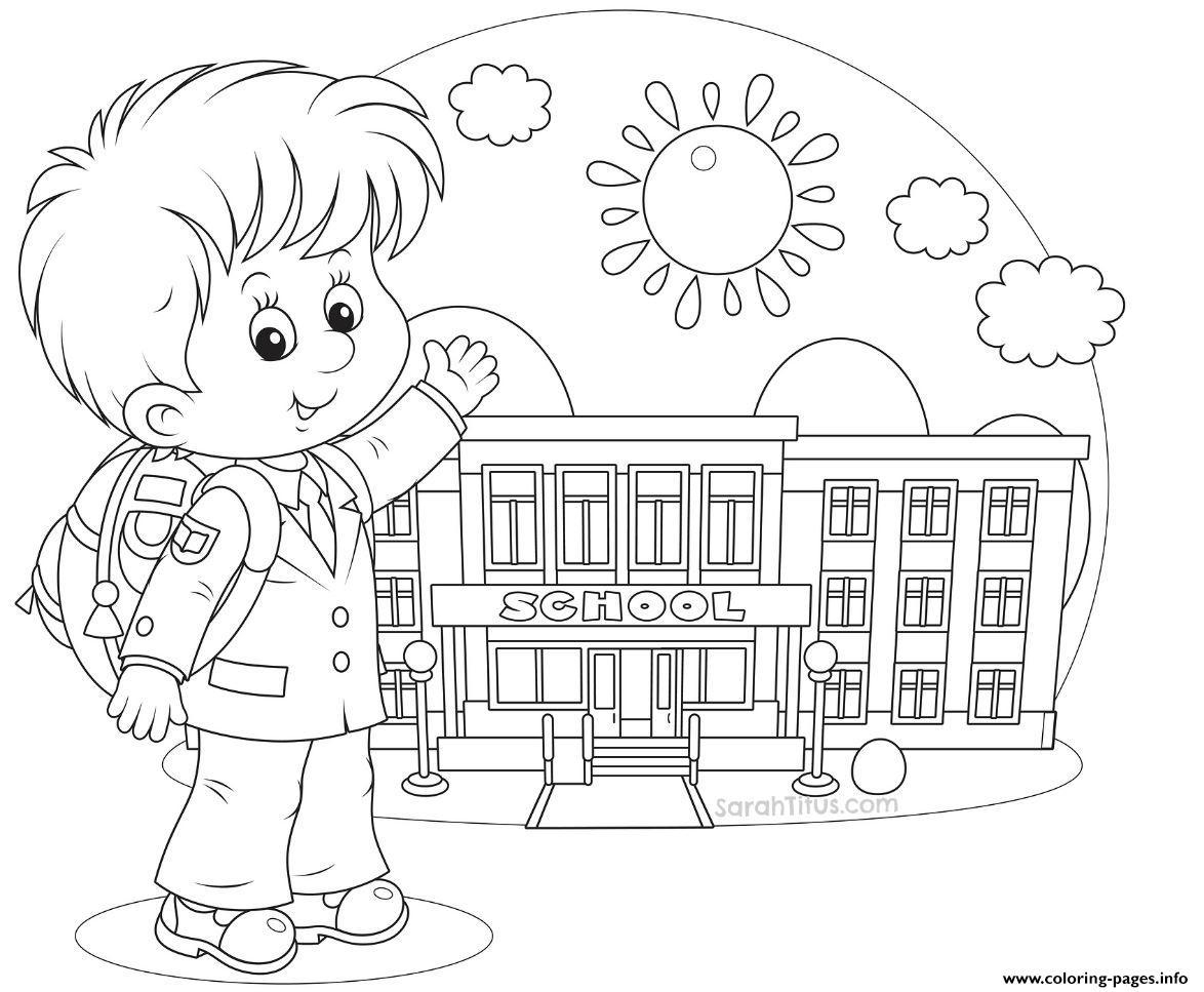 1174x967 Fresh Students Coloring Page Collection Printable Coloring Sheet