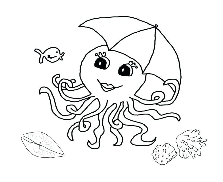 728x596 Student Coloring Page Star Student Coloring Pages Print