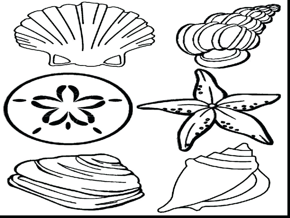 1126x844 Coloring Pages For Boys Beach Sunrise Page Embroidery Pattern Art