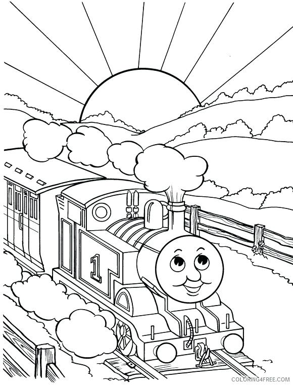 580x761 Coloring Pages Sunrise And Friends