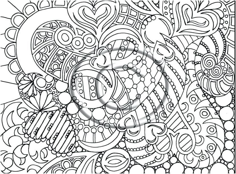 827x609 Psychedelic Coloring Pages Incredible How To Draw Sunrise Coloring