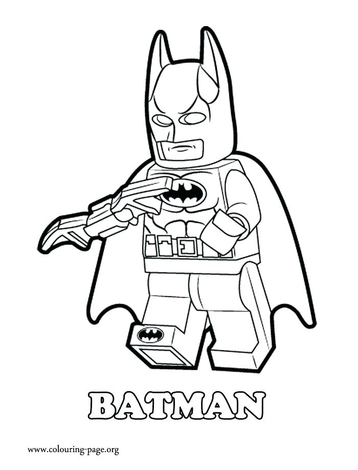 700x918 Superhero Coloring Pages Free Super Hero Coloring Pages Superhero