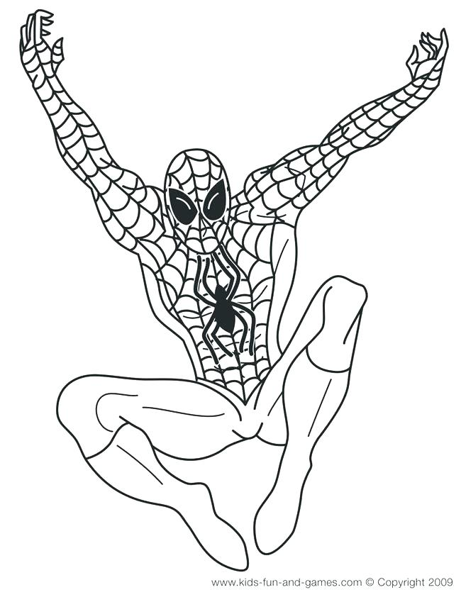 photograph regarding Superheroes Printable Coloring Pages titled Coloring Web pages Superheroes Printables at