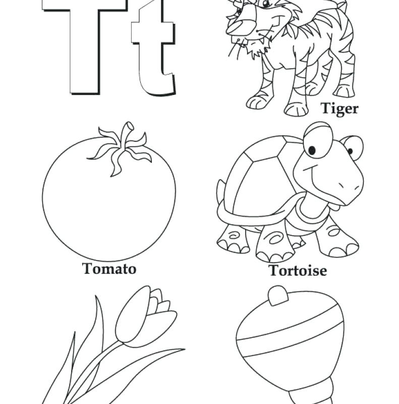 791x800 Letter Coloring Page Alphabets Free Coloring Pages Birthdays