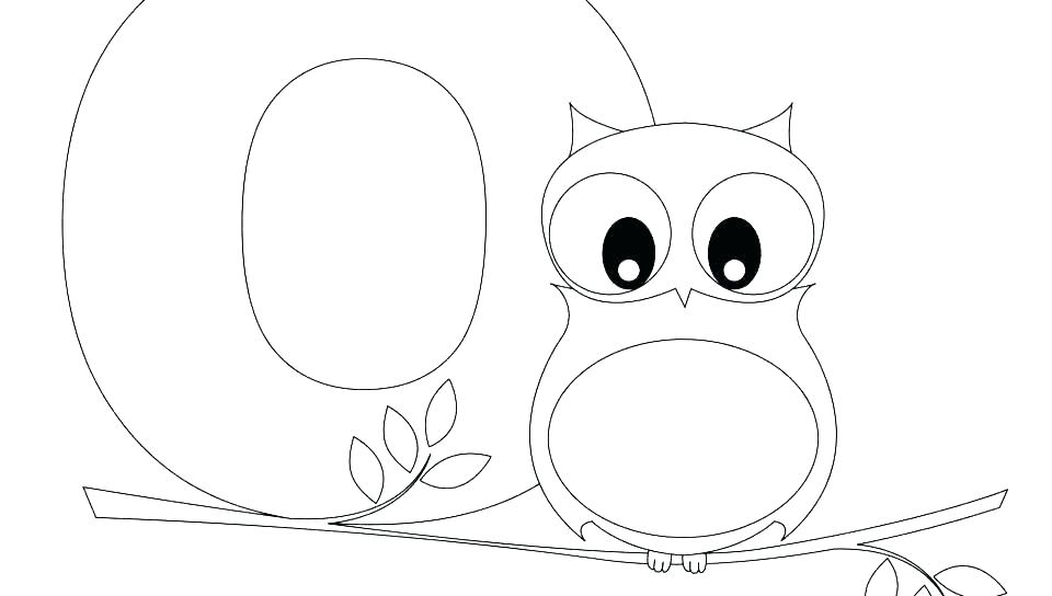 960x544 Letter T Coloring Page Icontent