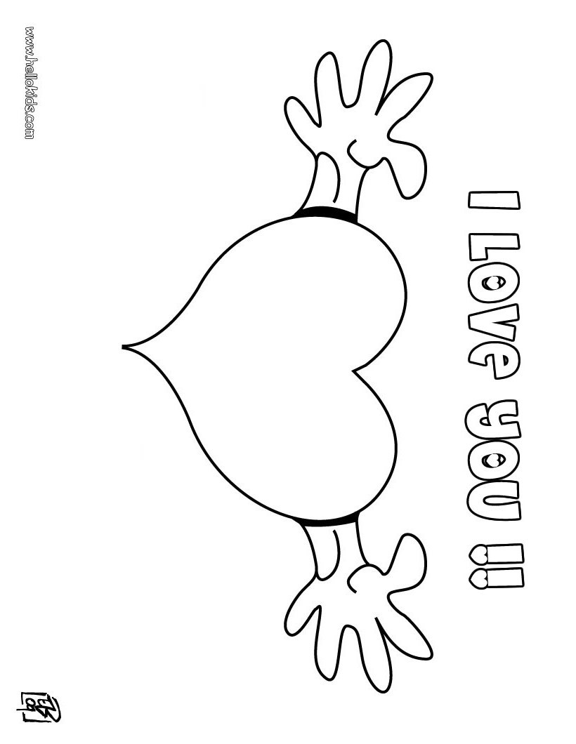820x1060 I Miss You Coloring Pages To Print Best Of Peachy Coloring Pages
