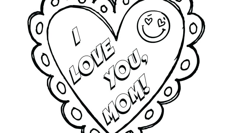 775x450 Coloring Coloring Pages That Say I Love You Teddy Bear Page