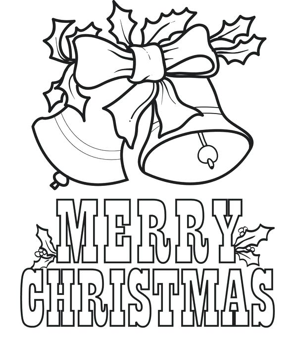 594x700 Merry Christmas Coloring Pages Grpa Merry Xmas Coloring Pages