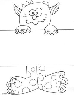 250x323 Enjoy Some Name Template Coloring Pages These Are Great For Your