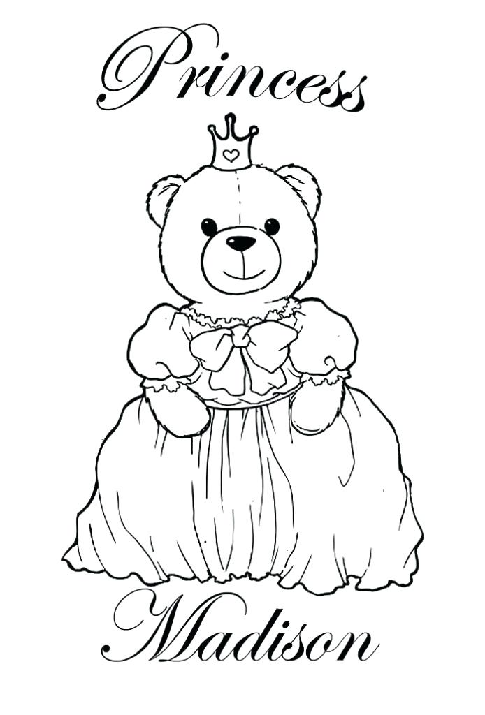 694x1024 Name Coloring Page Generator Names Coloring Pages Name Coloring