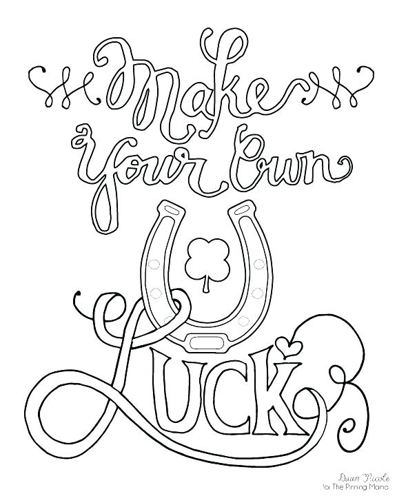 576x720 Custom Name Coloring Pages Coloring Pages That Say Your Name