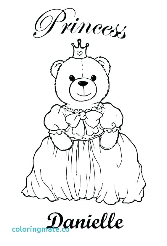 Coloring Pages That Says Your Name At Getdrawings Com Free For