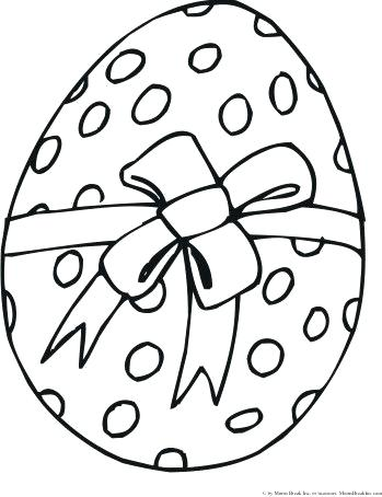 349x454 Coloring Pages That You Can Print Best Free Printable Coloring