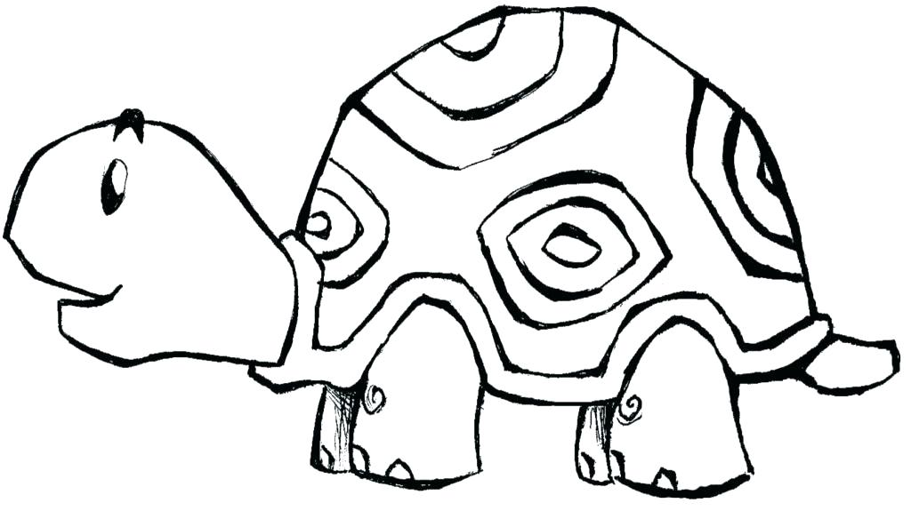 1024x575 Coloring Pages That You Can Print Coloring Pages That You Can