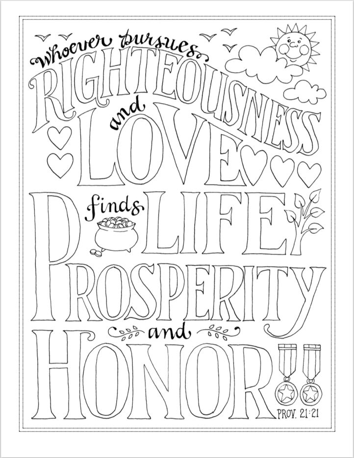 722x932 Best Print Coloring Pages Images On Coloring