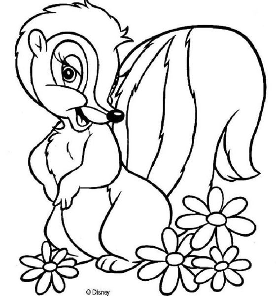 564x600 Pictures That You Can Color And Print Coloring Pages Printable Top