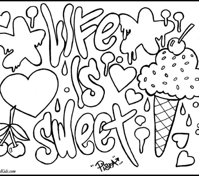 678x600 Pictures That You Can Print Out And Color Coloring Page Ideas