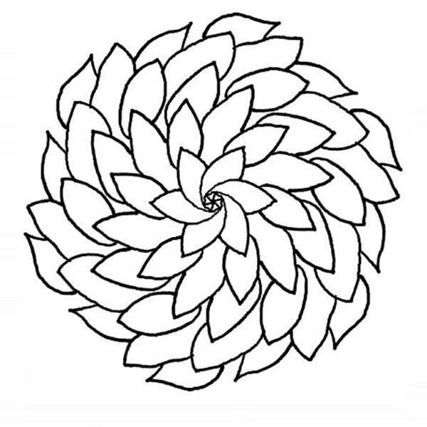 Coloring Pages That You Can Color At GetDrawings Free Download