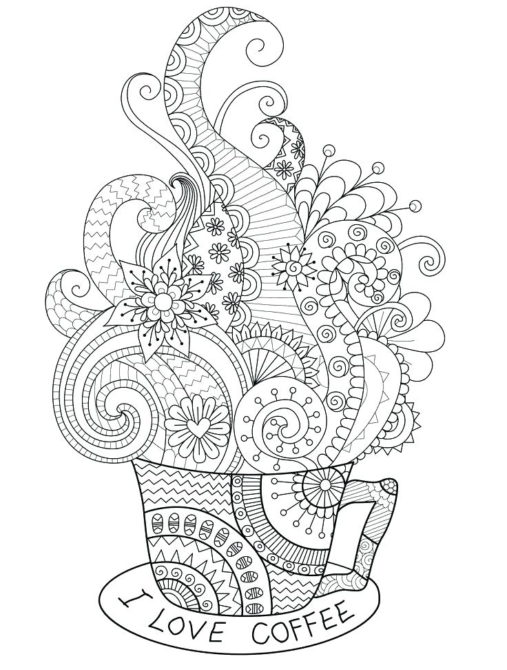 Coloring Pages That You Can Color Online At Getdrawings Com Free