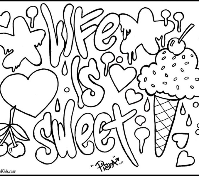 678x600 Coloring Pages You Can Print Coloring Page