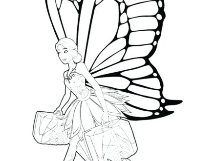 440x330 Cool Princess Pictures To Print And Color Ideas Coloring Pages Pin