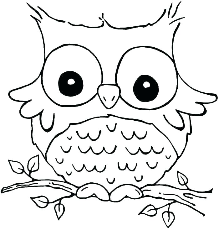 700x734 Print And Color Pages Girly Coloring Pages To Print Coloring Pages