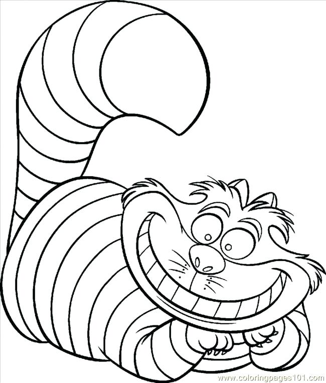 650x763 Free Printable Disney Coloring Pages Cars Coloring Pages
