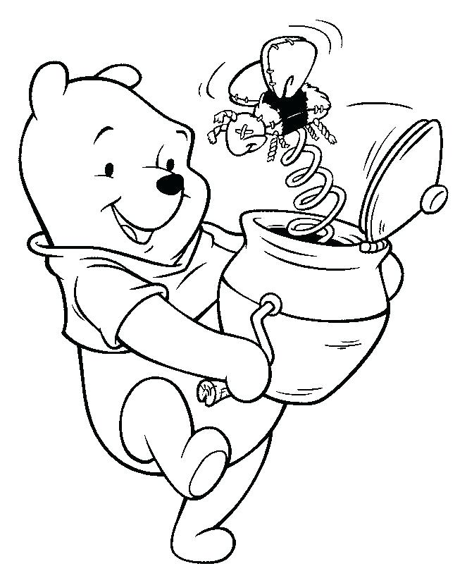 663x820 Printable Disney Coloring Pages Printable Disney Coloring Pages