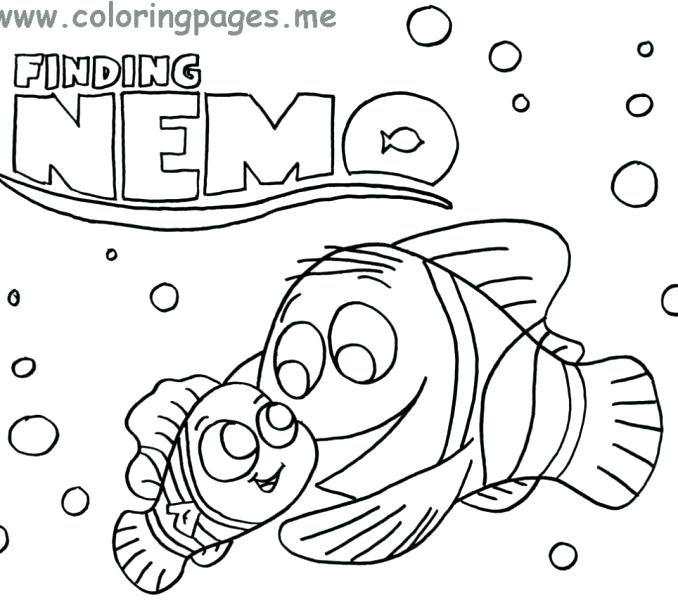 678x600 Finding Colouring Pages Kids Coloring Travel Finding Colouring