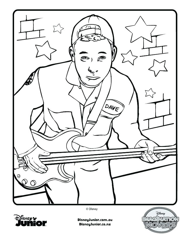 736x937 Imagination Movers Coloring Pages Imagination Birthday Traveling