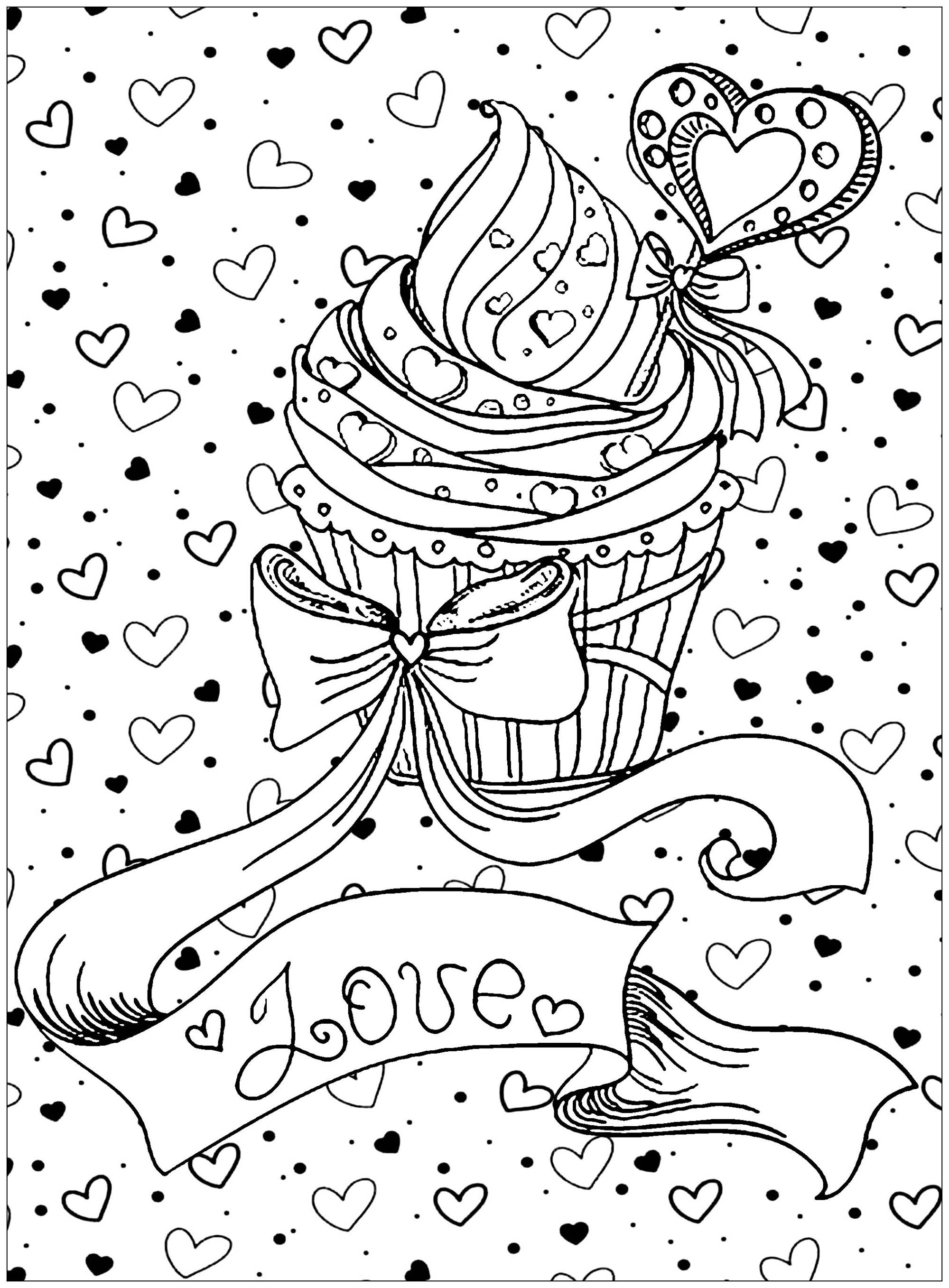 2000x2715 Mothers Day Coloring Pages For Adults Justcolor And Twisted Travel