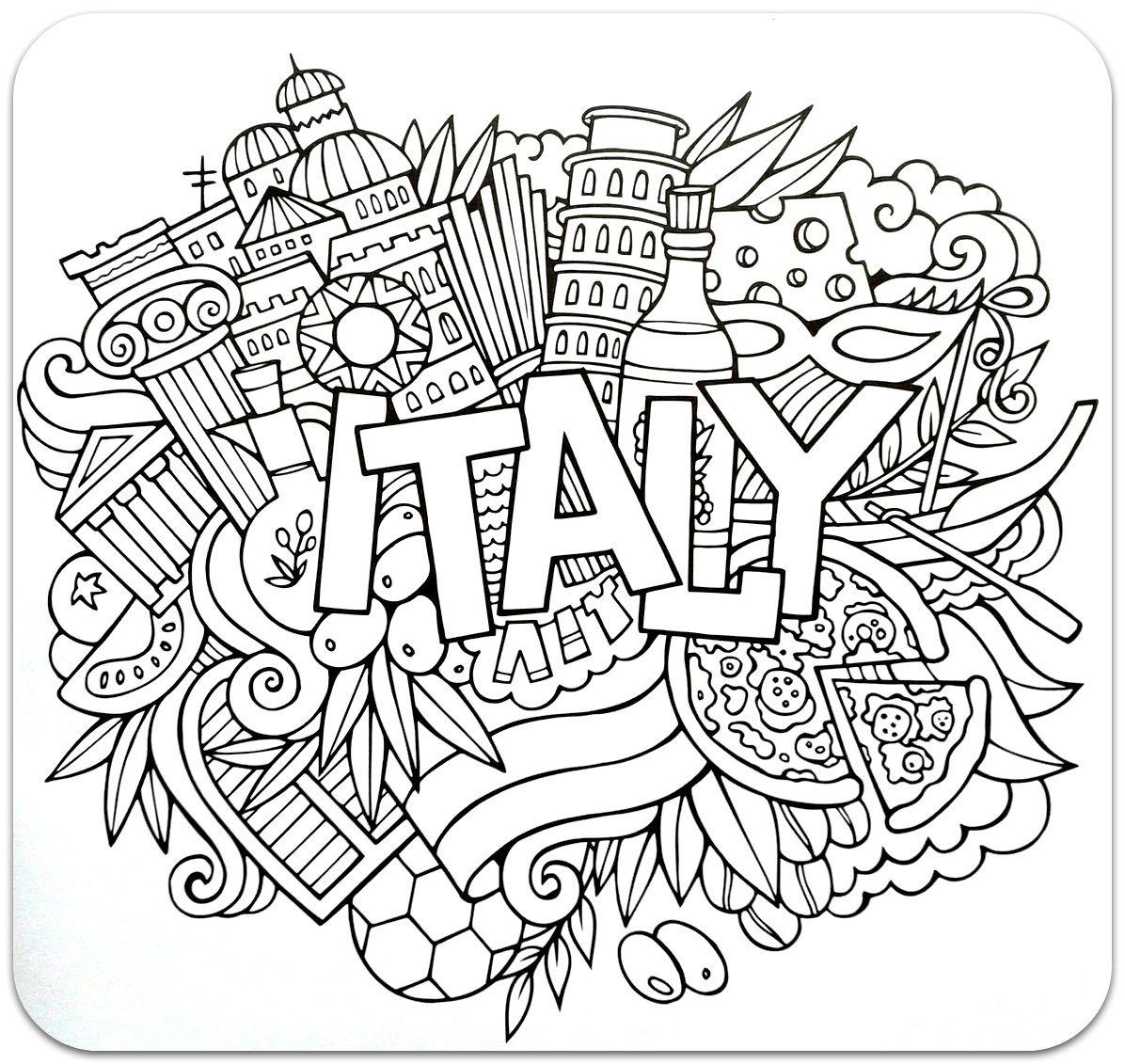 1196x1131 Doodles, Adult