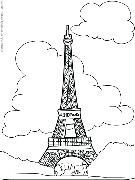 540x720 Travel Coloring Pages Click The Boarding Luggage Coloring Pages
