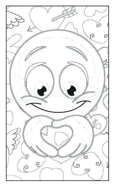 400x650 Travel Coloring Pages Coloring Book D Travel Coloring Pages Pad
