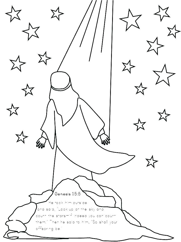 720x960 Camping Coloring Pages Camping Coloring Pages Camping Coloring