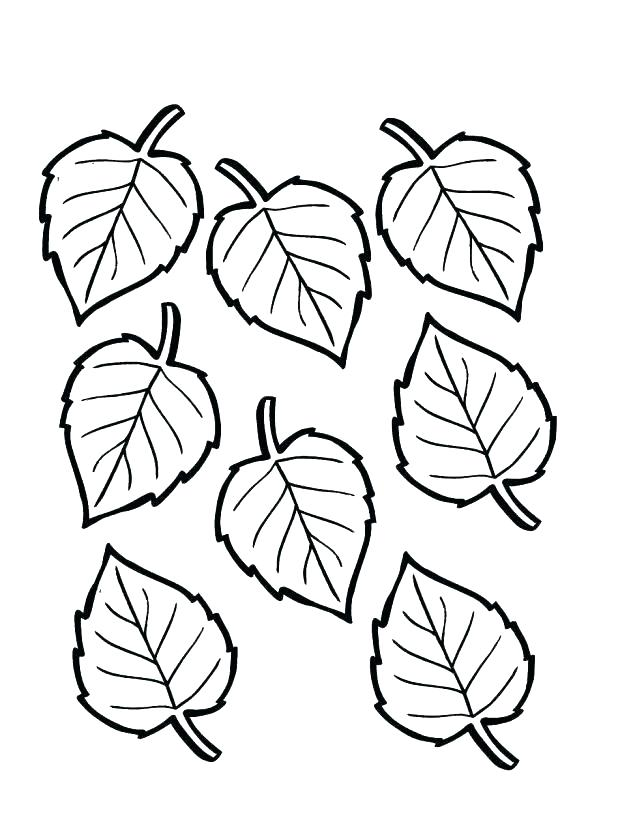 618x822 Coloring Pages Of Trees Plants And Flowers Coloring Pages Trees