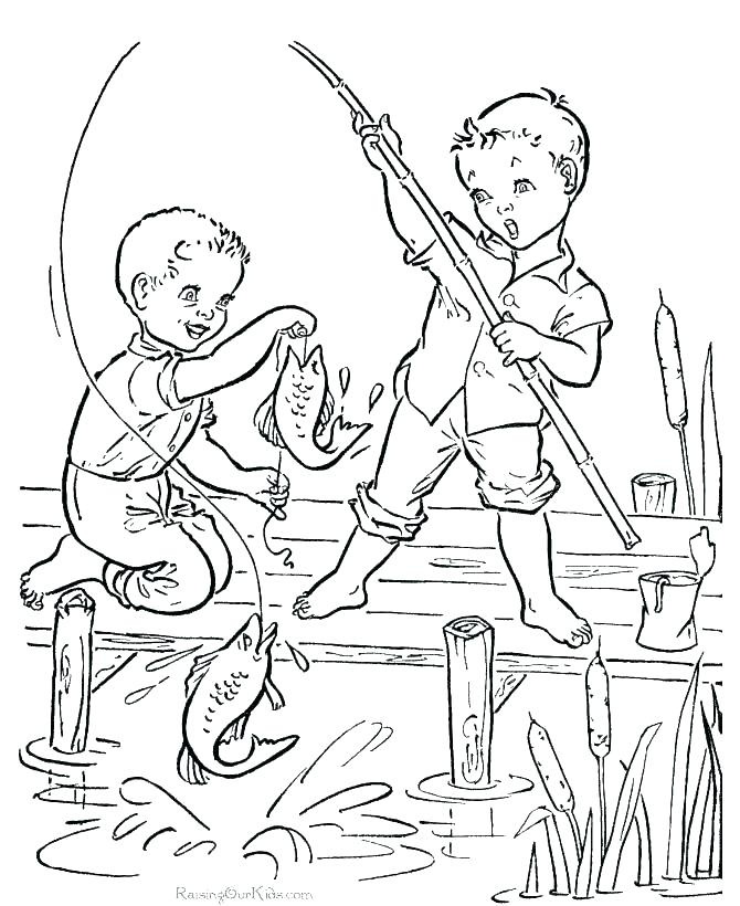 670x820 Free Vintage Coloring Pages Free Vintage Coloring Pages Vintage