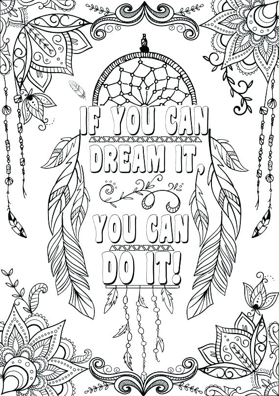 570x807 Coloring On Line New Coloring Pages Online Exciting Pictures