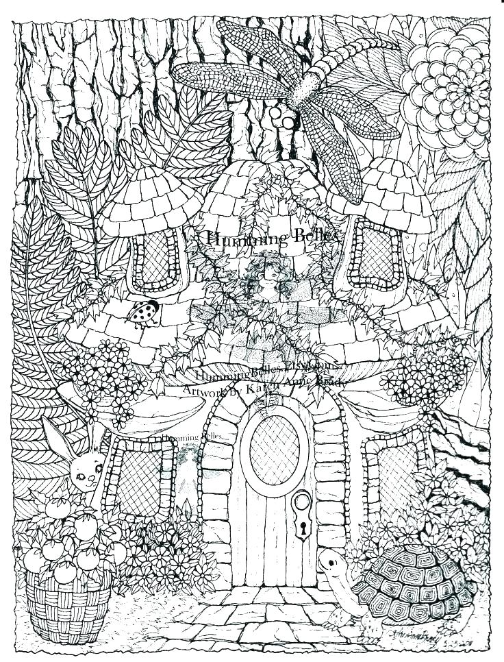 736x966 Coloring Pages For Older Kids Advanced Coloring Pages For Older
