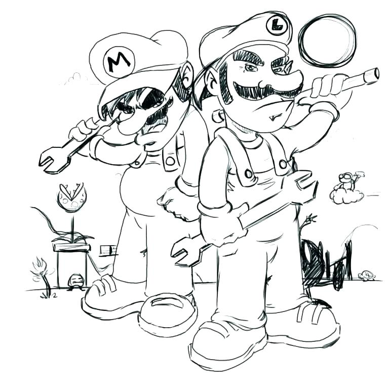 768x768 Love Coloring Page Peter And Coloring Page Coloring Pages