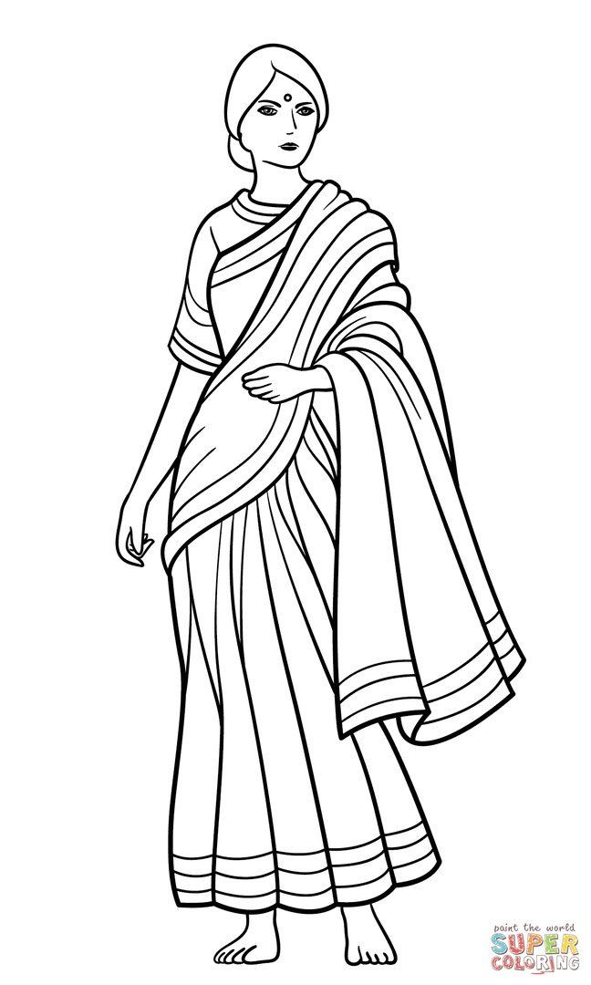 648x1080 Girl Coloring Pages Elegant Women S Soccer Coloring Pages Woman