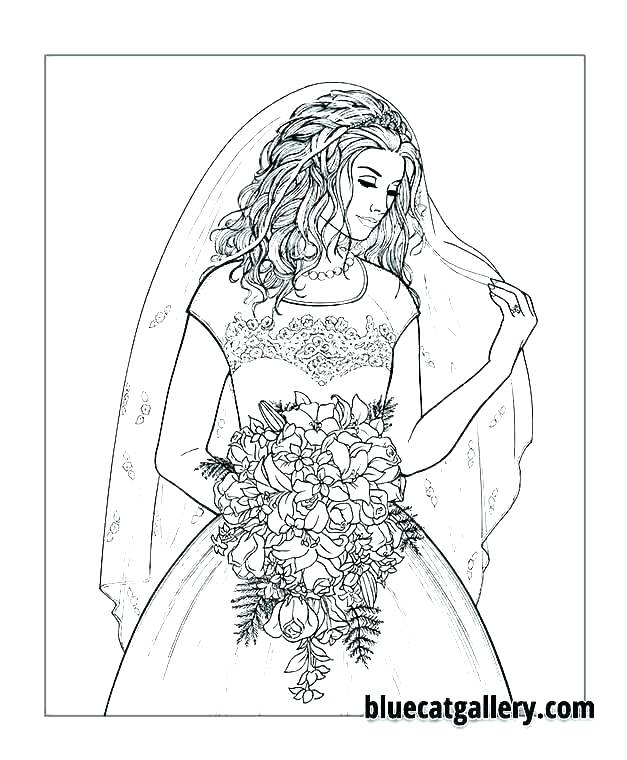 627x760 Woman Coloring Pages Woman Coloring Pages Woman Coloring Pages