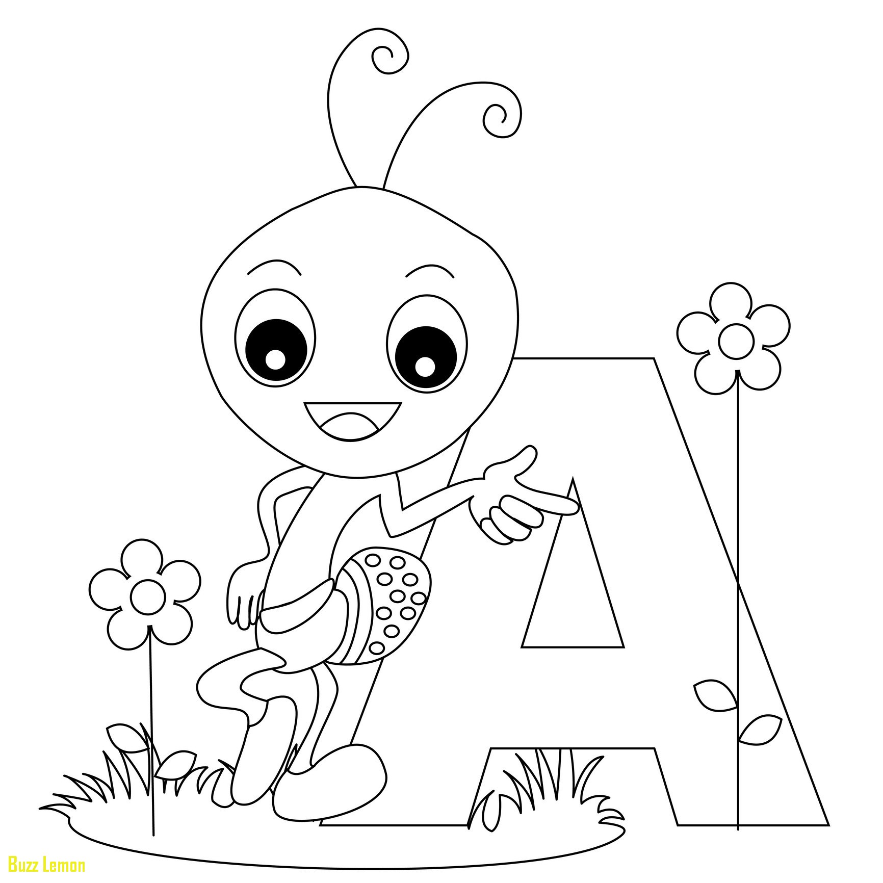 1732x1732 Beautiful Worksheet Coloring Pages Buzz Coloring
