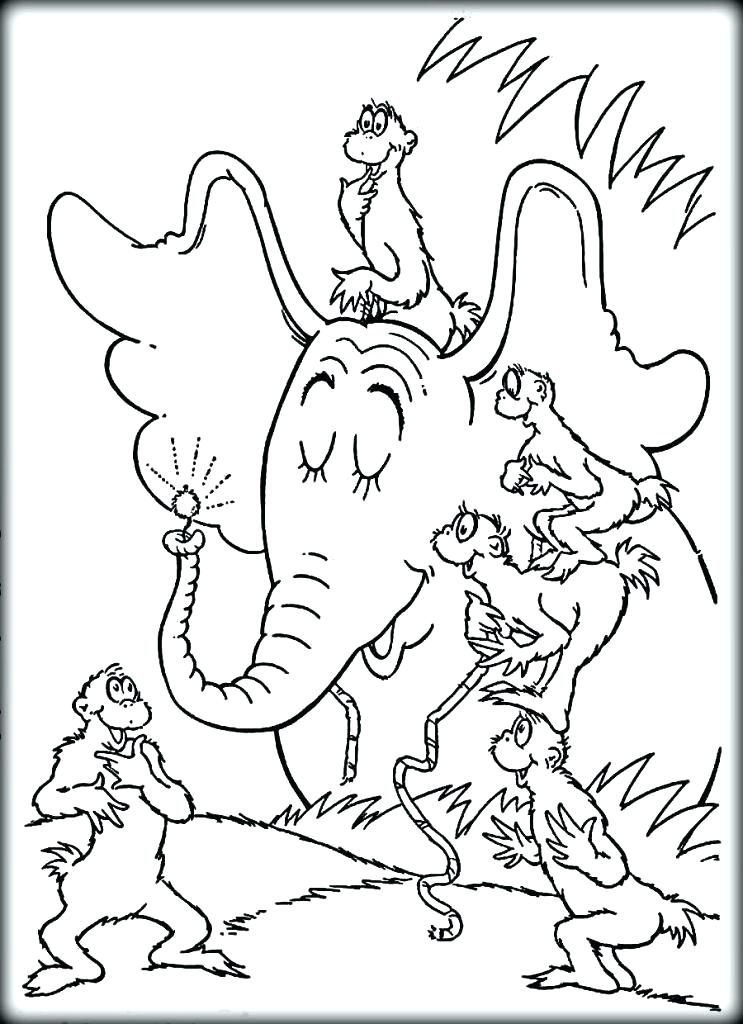 743x1024 Coloring Math Pages Coloring Pages Math Worksheets As Coloring